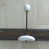 Img 6092