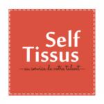 Selftissus
